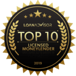 fortune credit top 10 loan advisor and licensed money lender