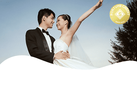 Wedding Loan - Fortune Credit