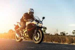 Guide To Motorcycle Loan Singapore