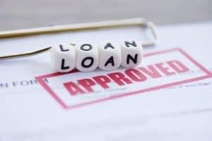 FAQ Loan